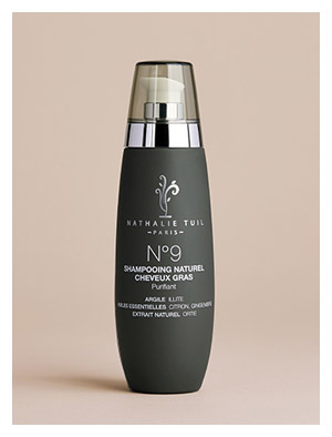 shampoing-n9-nathalie-tuil-fr-2